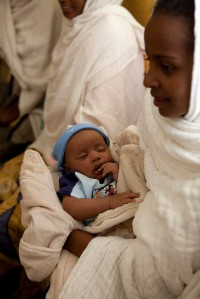 Photo credit: UNICEF