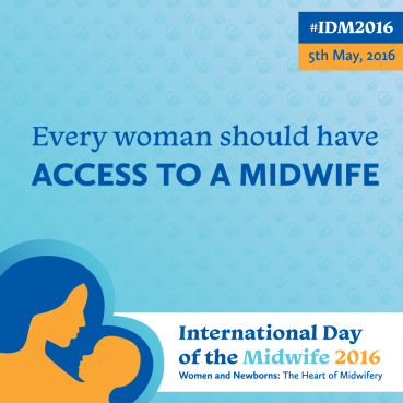 socialmedia-English-IDM2016-accesstomidwife