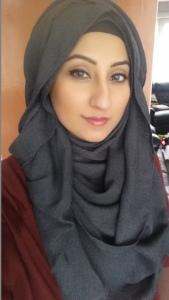 Aliya Fazil (1)